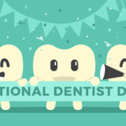 00-last-minute-tips-for-celebrating-national-dentist-day